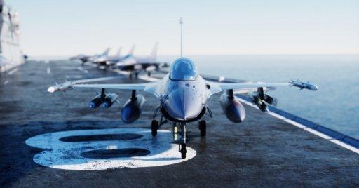blog - Člověk vs. dron 2021