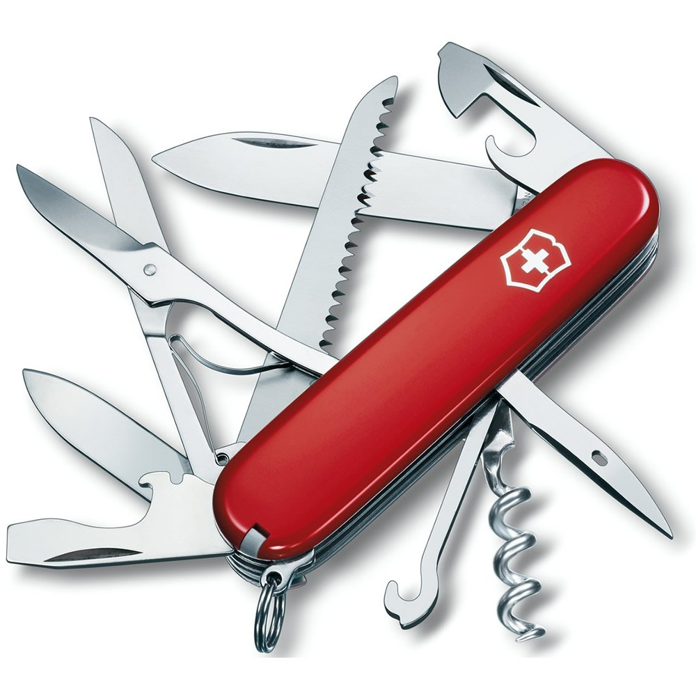 kapesní nože datování